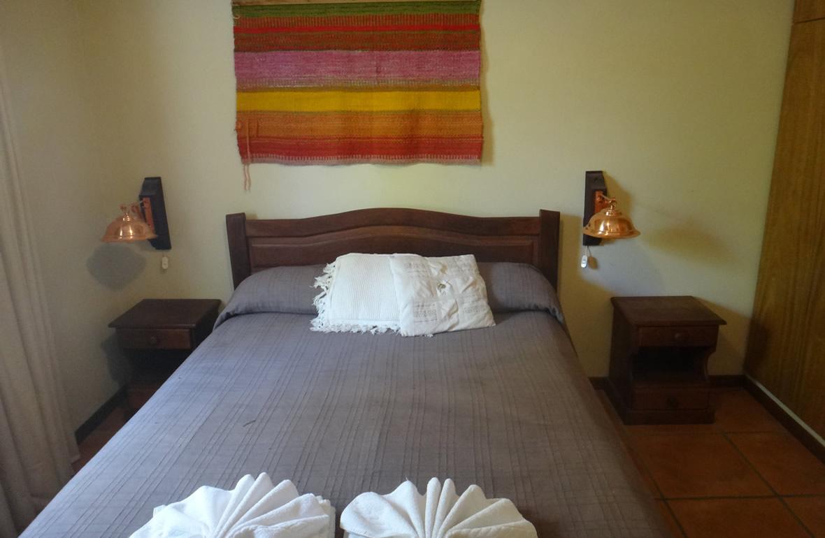 bungalow-matrimonial-dormitorio