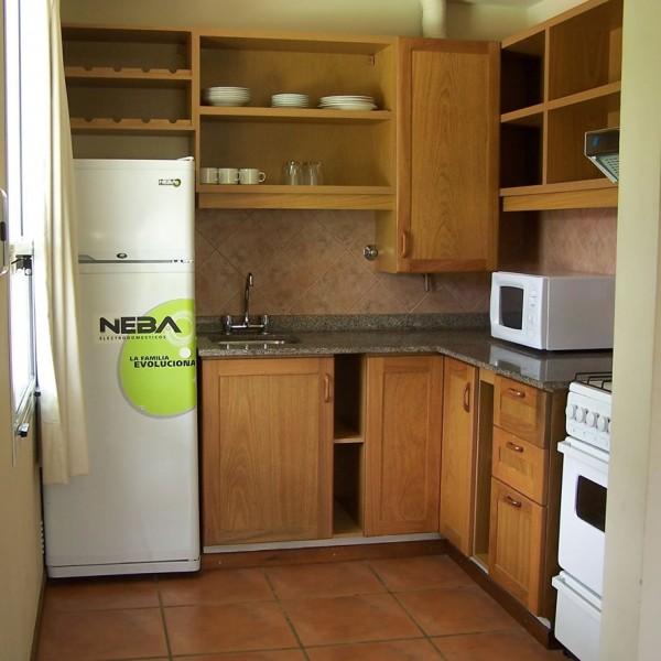 monoambiente-cocina
