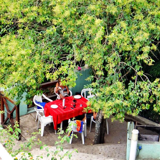 la-casa-del-agua-camping