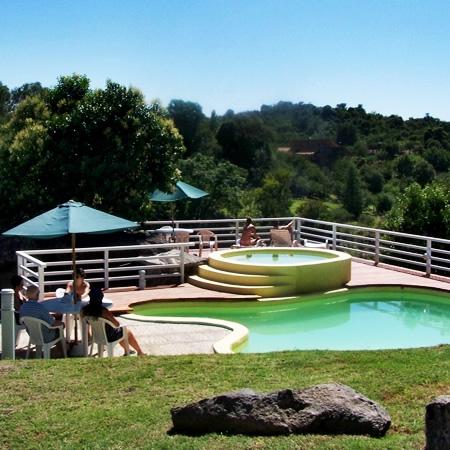 la-casa-del-agua-piscina