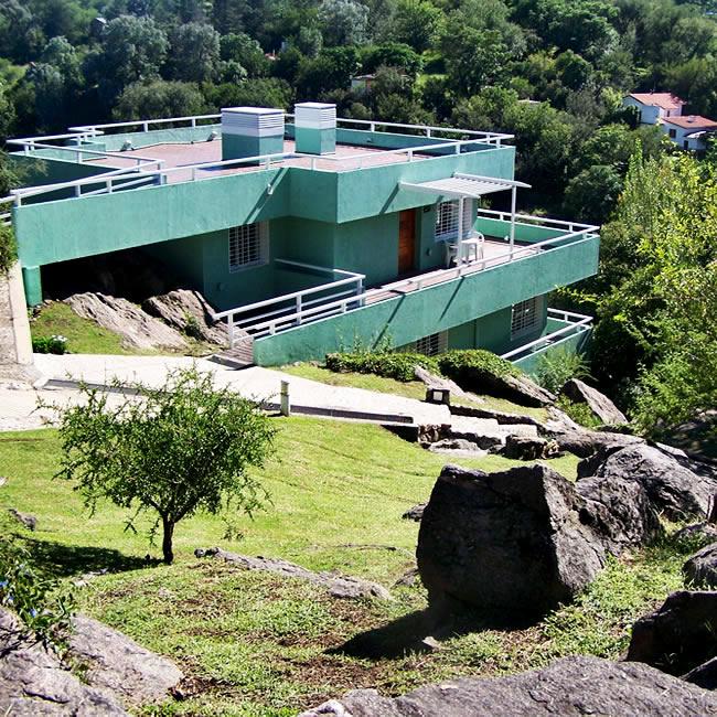 la-casa-del-agua-vista