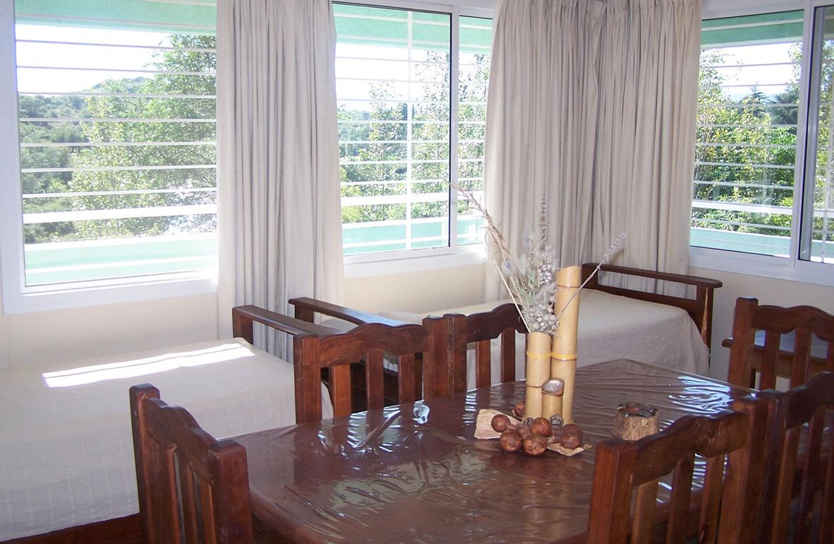 bungalow-matrimonial-sala
